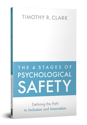 [r]-the-four-stages-of-psychological-safty