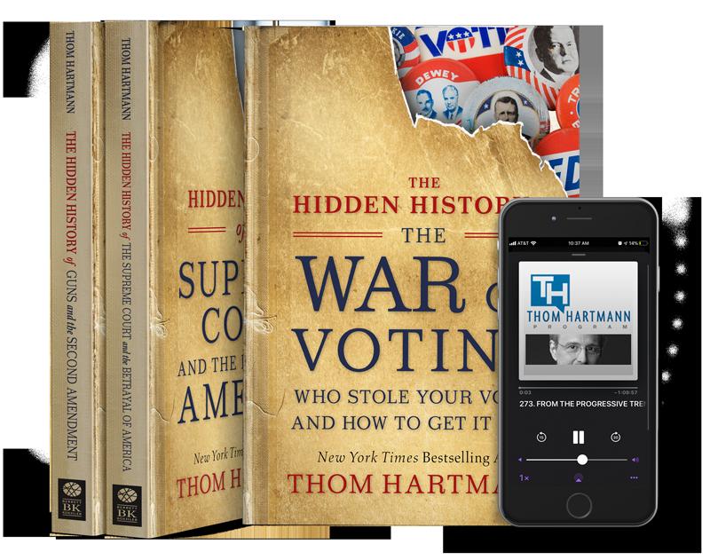 3-book-thom-hartman-podcast-mockup