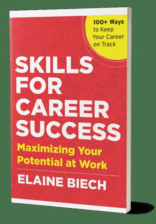 3d-book-skills-for-career-success-by-elaine-biech