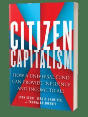 3d_Citizen_capitalism