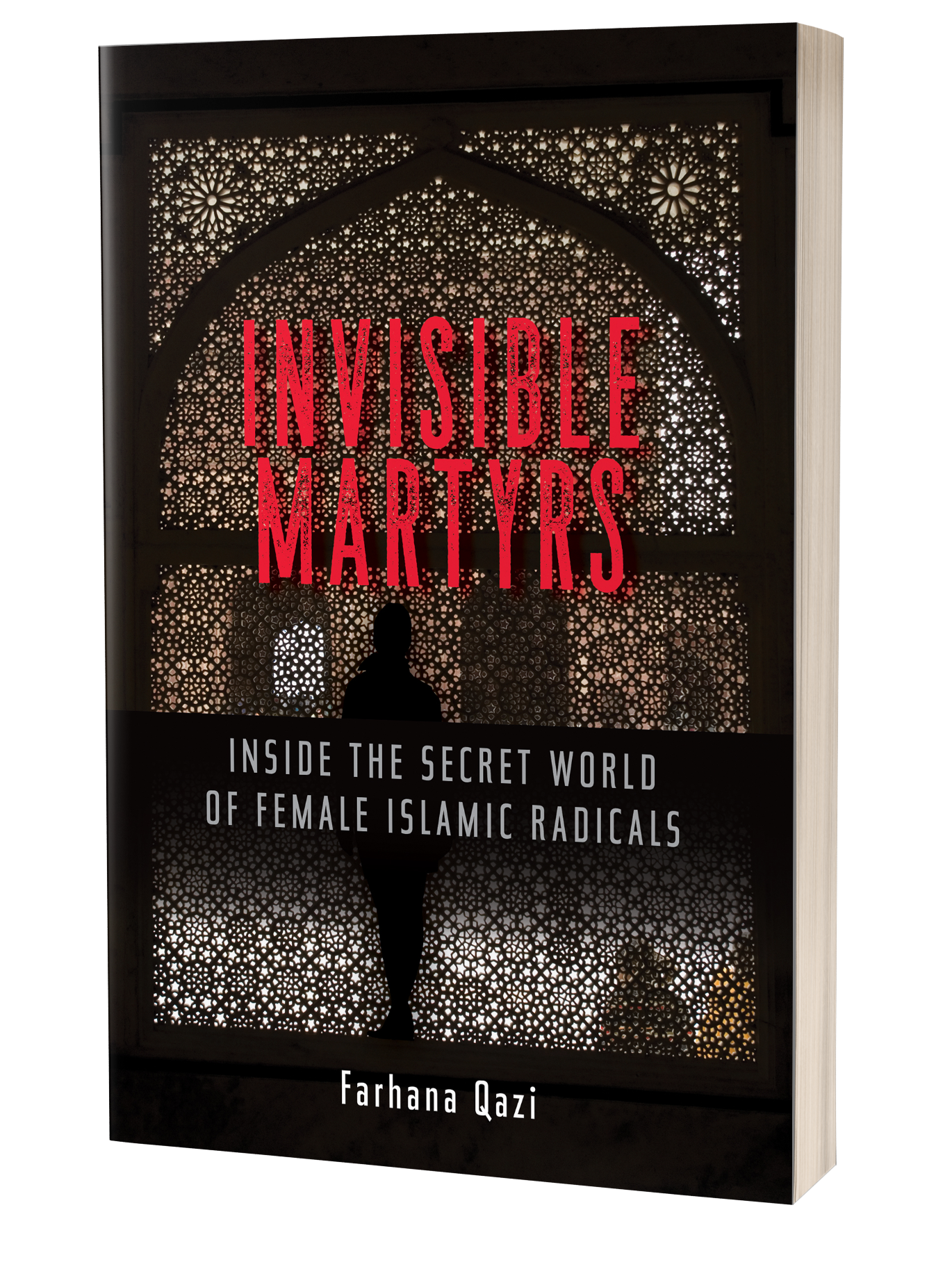 3d_Invisible_Martyrs