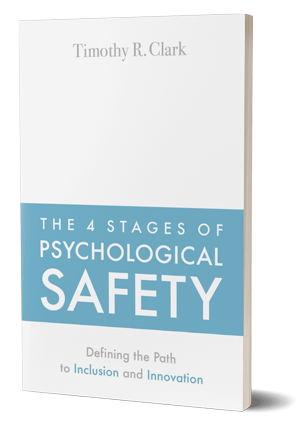 4-stages-of-psychological-safety-3d-left
