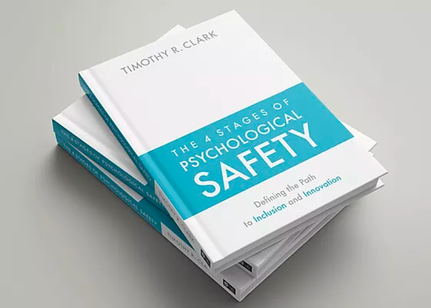 4-stages-of-psychological-safety-stack-photo