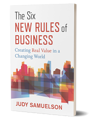 6-Rules-of-New-Business-S