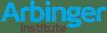Arbinger Logo - No Border
