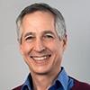 David-Marshall_Berrett-Koehler-Publishers_sm