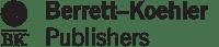 BK-logo-main