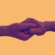 Stewardship_Partnership-sm.jpg