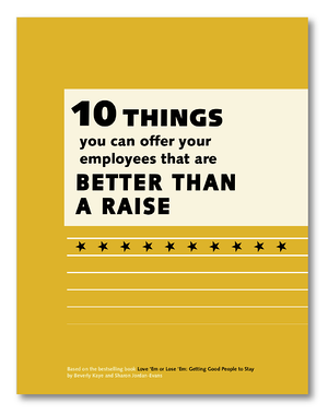 10-Things-Better-Than-a-Raise-Cover