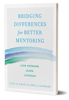 Bridging-Differences-for-Better-Mentoring-by-Lisa-Fain-and-Lois-Zachary-3d-left