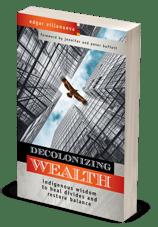 Decolonizing-Wealth-3d-left