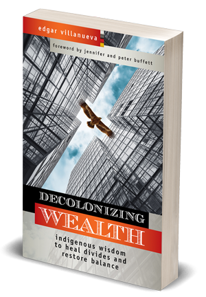 Decolonizing-Wealth-3d-left