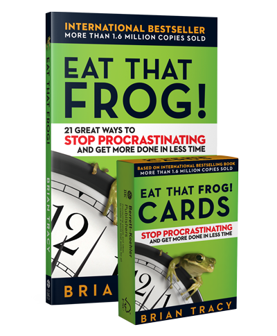 ETF-book-card-deck_400x484-1