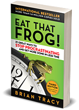 Eat-that-frog_3D-cover-mockup