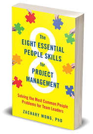 Eight-Essential-People-Skills_3d-cover
