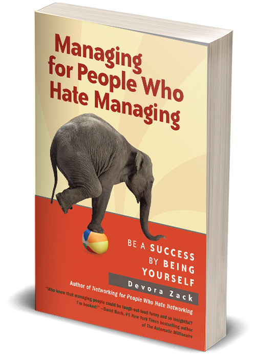 Managing-for-people-who-hate-managing