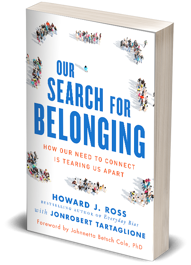 OurSearchForBelonging-1
