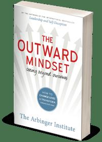 Outward-Mindset