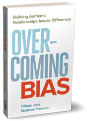 Overcoming-Bias-3D-cover-mockup