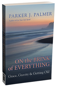 Parker_Palmer-On_the_Brink_of_Everything-3d_cover_mockup-240x367