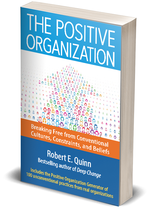 Positive-Organization