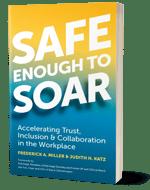 Safe Enough To Soar