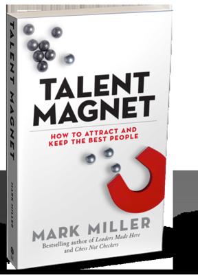 Talent-Magenet_3D-right