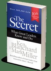 The-Secret_400H_3D