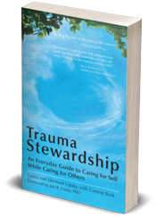 Trauma-stewardship_3D-cover-mockup