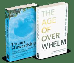 age-of-overwhelm+trauma-stewardship-3d-right-586x500