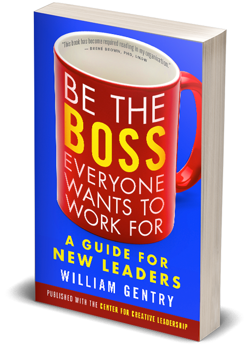 be-the-boss-everyone-wants-to-work-for