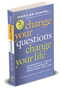 change-your-questions-change-your-life-3d-right-200x288