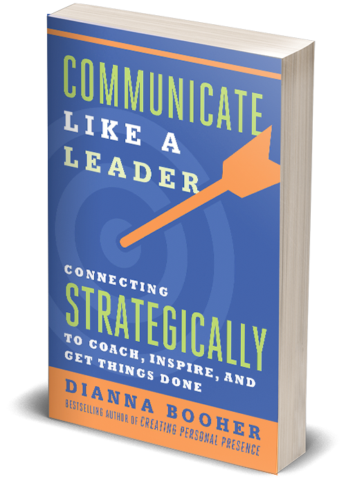 communicate-like-a-leader