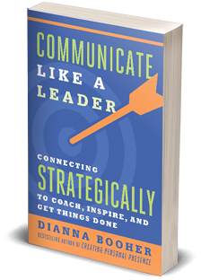 communicate-like-a-leader