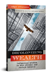 decolonizing-wealth-villanueva_3d-right_300x432