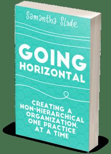 going-horizonal
