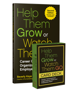 help-them-grow-book-+-card-deck
