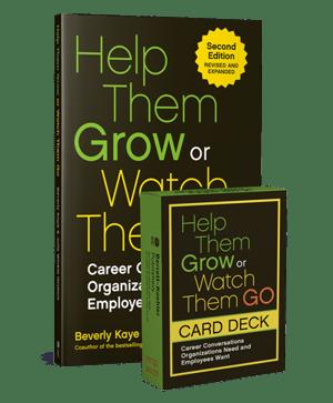 help-them-grow-book-+-card-deck
