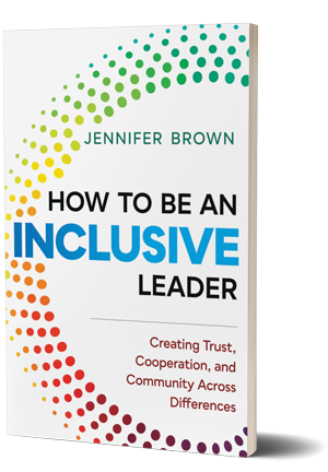 how-to-be-an-inclusive-leader-3d-over-left-300x432