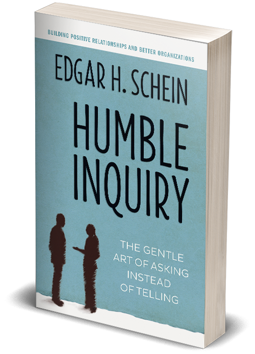 humble-inquiry