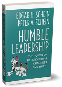 humble-leadership-3d-right-300x417-1