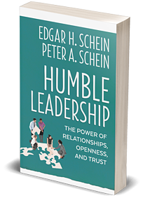 humble-leadership