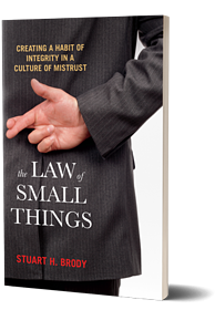 law-of-small-things_left_300x432