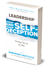 leadership-and-self-deception_3D_left_200x288-1
