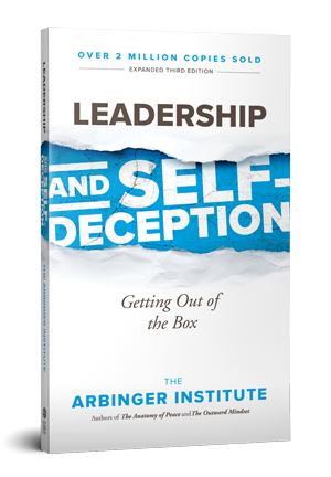 leadership-and-self-deception_3d-right_300x432