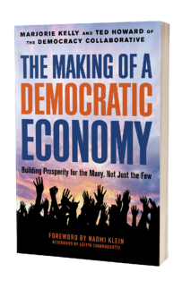 making-of-a-democratic-economy-kelly-3d