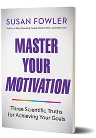 master-your-motivation-3d-over-left-300x432