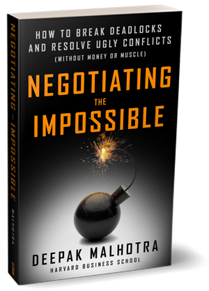 negotiating-the-impossible-3d-right-300x417