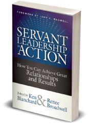 servant-leadership-in-action3- 3D cover mockup