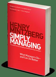 simply-managing